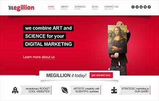 Megillion