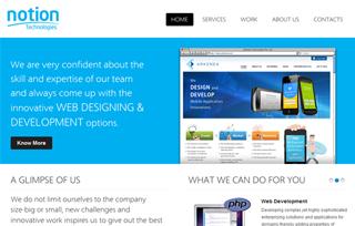www.notiontechnologies.com