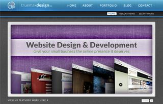 TrueMax Design