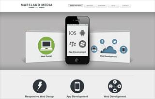 Marsland Media