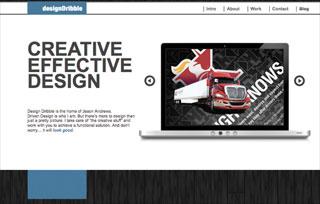 designDribble