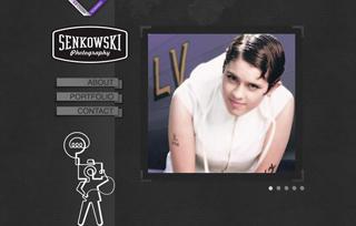 Senkowski Photography