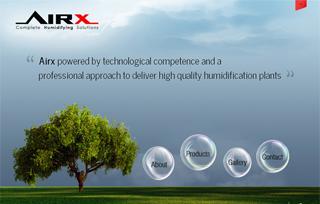 Airx India