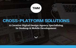 TimeWave Media