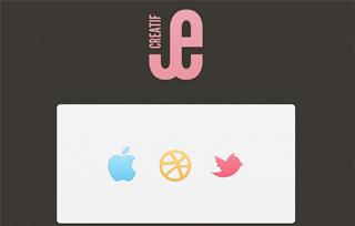 EJ Creatif