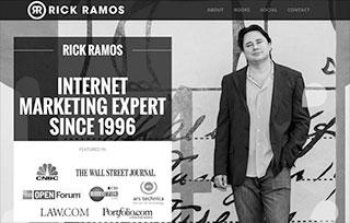 Rick Ramos