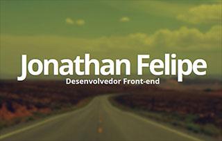 Jonathan Felipe