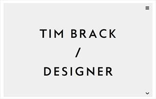 Tim Brack Design