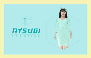 Atsugi Robotics