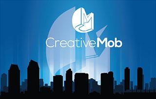 CreativeMob