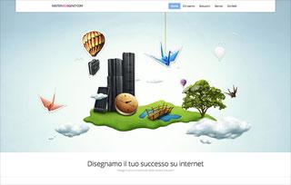 Masterwebagency.com
