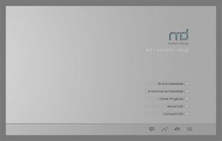 Montero Design Studio