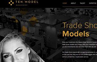 Ten Models