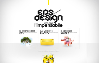 Eps Design