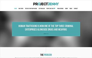 Project Jenny