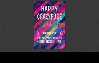 CrazyFuse