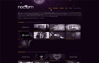 nocturn.ro