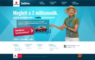 2millio.hu