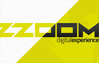 Ezoom Digital Experience