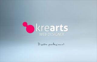 Krearts