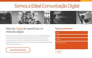 Edeal Comunicação Digital