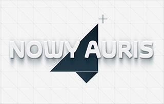 New Auris
