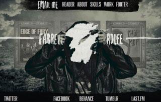 FarrellRolfe.com