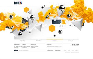 MFX Group
