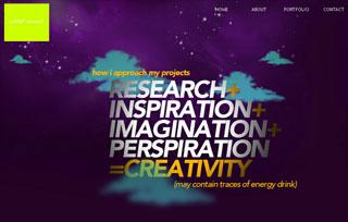 Abdul Samad Design Portfolio