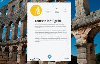 Tureta Travel