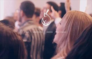 Comunidade Evangélica Internacional