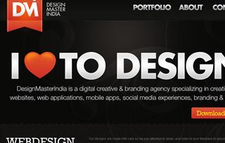 Design Master India