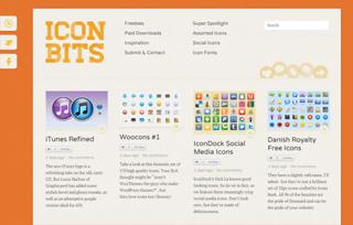 IconBits