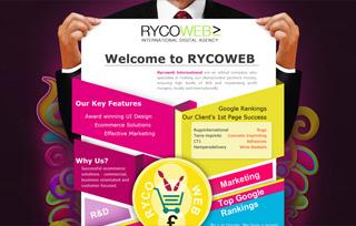 RYCOWEB-WELCOME