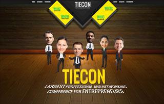 TieCon Kerala 2012