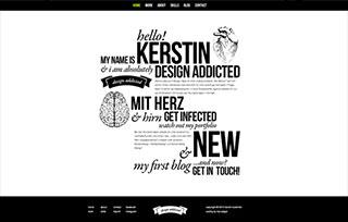 design-addicted.de