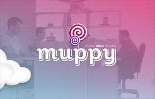 Muppy Agência Digital