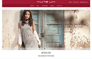 Kuna UK