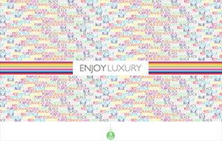 EnjoyLuxury