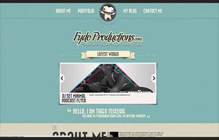 FYDOPRODUCTIONS.COM
