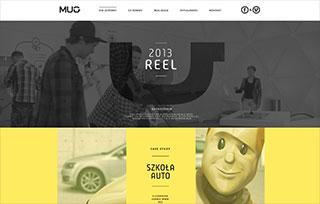 MUG Agency