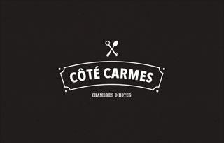 Côté Carmes