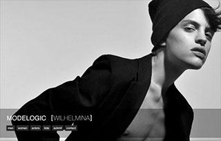 Modelogic Wilhelmina