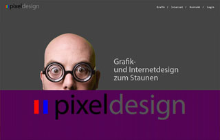 pixeldesign.at