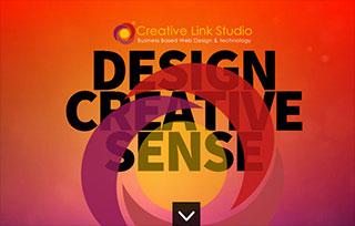 Creative Link Studio