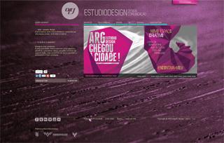 www.argestudios.com