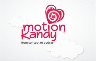 motionKandy