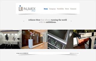 Inumex Design