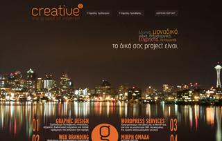 creativeG