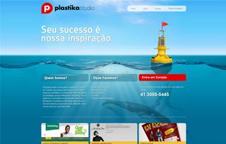 Plastika Studio Design